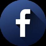 SM-Facebook-Icon