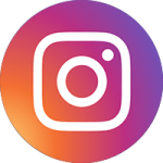 SM-Instagram-Icon