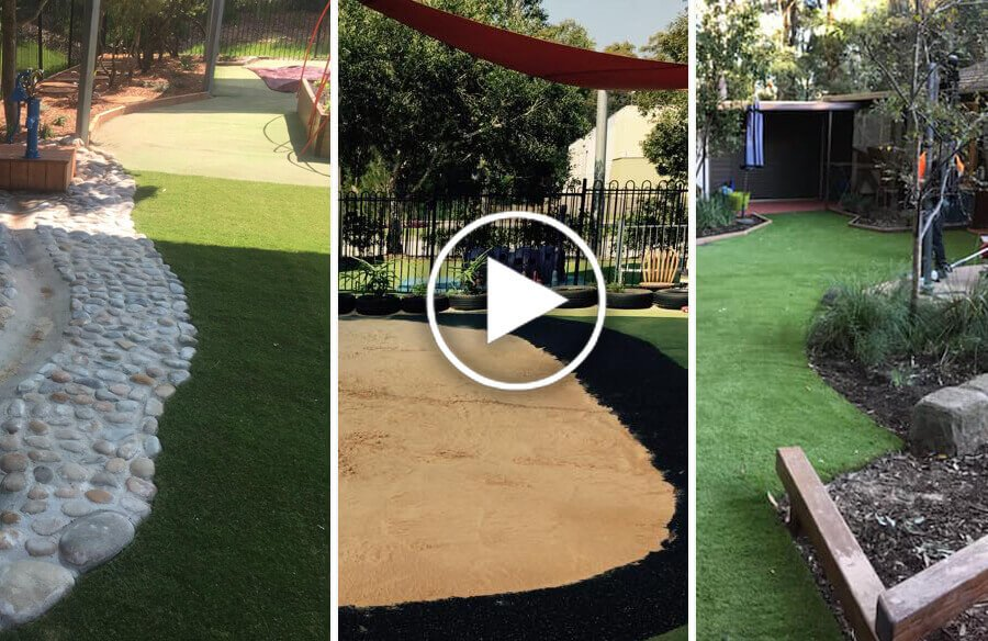 Sand-Cleaning-Services-2019
